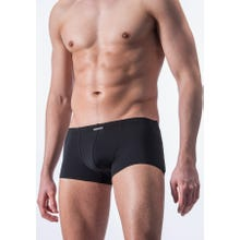 MANstore   M421 Stripper Pants schwarz