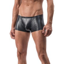 MANstore M554 Micro Pants zinc