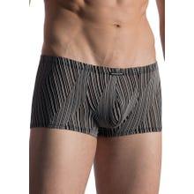 MANstore M807 Micro Pants line