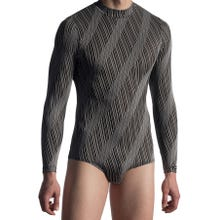 MANstore M807 Pullover Body line