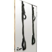 Fetish Fantasy - Door Swing black