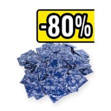 -  Polidis Kondome 100 Stk.