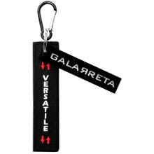 Ruben Galarreta VERSATILE Key Holder | SUPERSALE