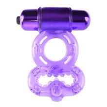 Fantasy C-Ringz - Infinity Super Ring purple
