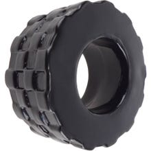Fantasy C-Ringz - Peak Performance Ring black