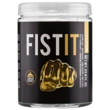 Fist it - Jar 1000ml