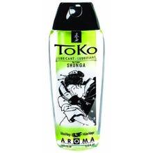 SHUNGA TOKO Gleitgel Melone & Mango 165 ml