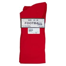 Football Socks ROT