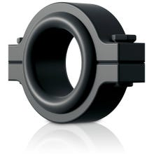 Sir Richards - Control - Pipe-Clamp C-Ring black