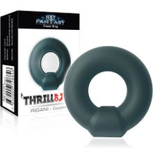 Hot Fantasy -Thrill of Joy- Rigani Power-Ring black