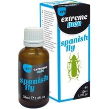 ero Spanische Fliege men extreme 30 ml