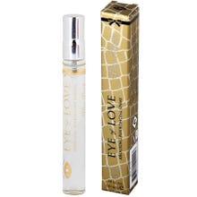 Eye of love Pheromon Parfum - After Dark for women 10ml