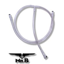 Mr.B Two-way Connector