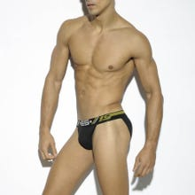 ES Collection UN062 Daytona Bikini black|SUPERSALE