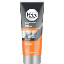 VEET for Men Haarentfernungs-Gelcreme 200ml