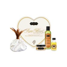 Kamasutra - Pure Heart Kit | SUPERSALE