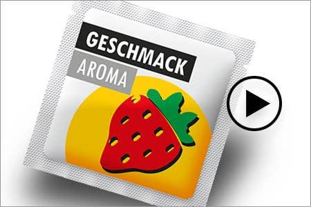 Kondome mit Geschmack online kaufen