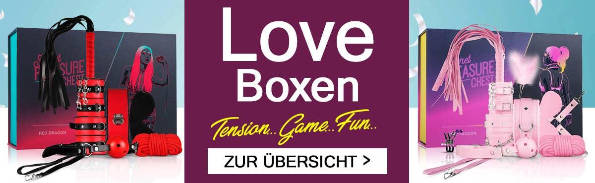 Kategorie Love Boxen