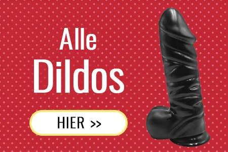 Kategorie Alle Dildos