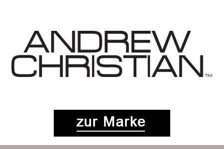 Andrew Christian Underwear online kaufen bei Dildoking