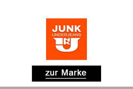 JUNK Underwear online kaufen bei Dildoking