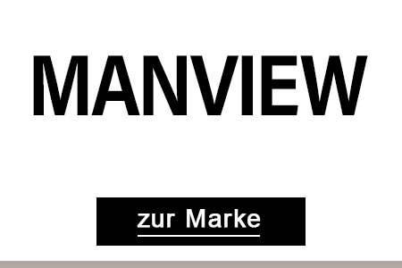 Manview Underwear online kaufen bei Dildoking