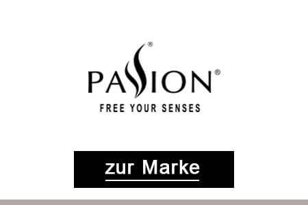 Passion Menswear online kaufen bei Dildoking