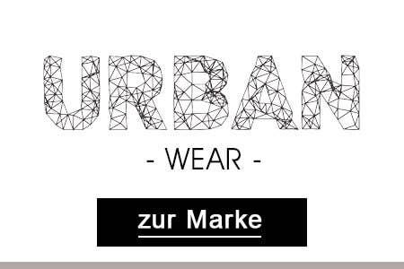 Urban Underwear online kaufen bei Dildoking