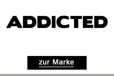 ADDICTEED online kaufen bei Dildoking