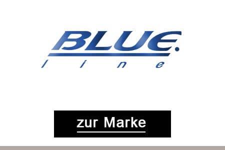 BLUE Line Underwear online kaufen bei Dildoking