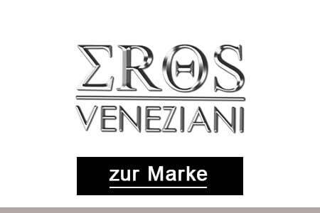 Eros Veneziani online kaufen bei Dildoking