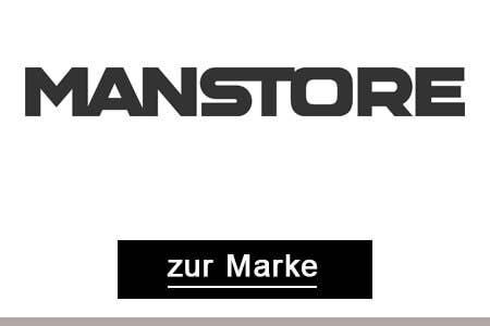 Manstore Styles online kaufen bei Dildoking