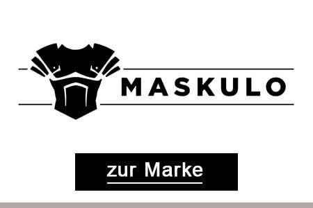 MASKULO online kaufen bei  Dildoking