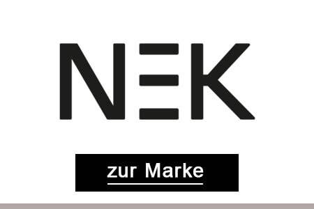 NEK Underwear online kaufen bei Dildoking