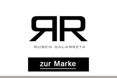 Ruben Galarreta Fashion Styles Clubwear online kaufen bei Dildoking