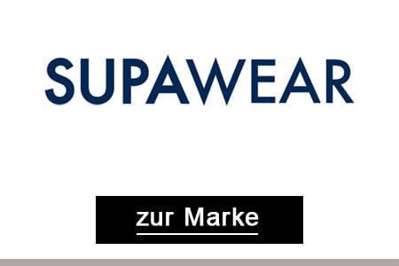 SUPAWEAR online kaufen bei Dildoking