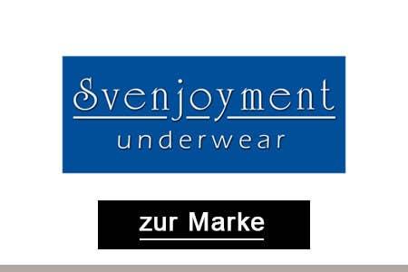 Svenjoyment Underwear Styles online kaufen bei Dildoking