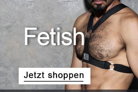 Fetish Styles