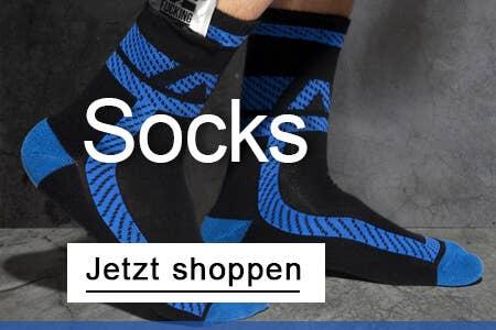 Socks | Socken