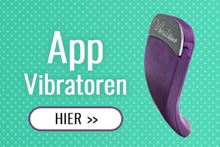 App Vibratoren