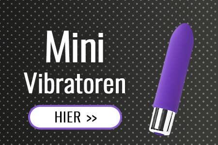 Minivibratoren
