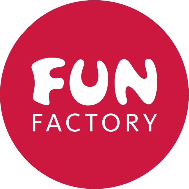 smartballs von funfactory bei Dildoking