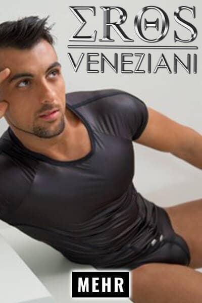 Eros Veneziani Underwear
