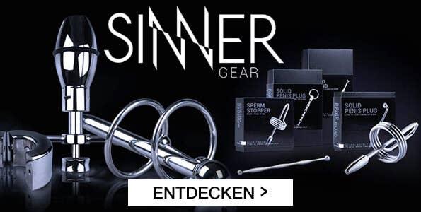 Marke Sinner
