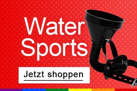 Watersport Play