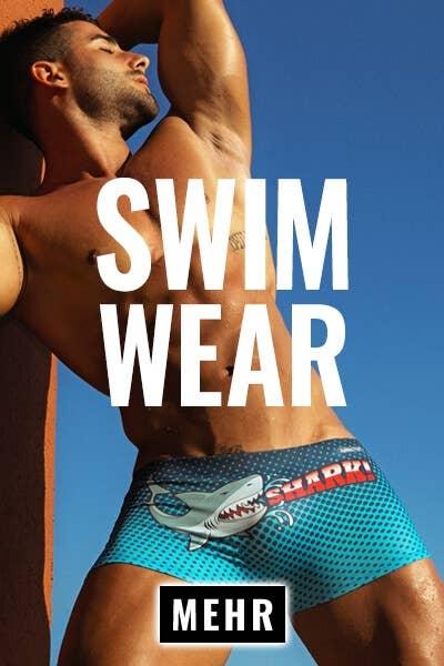 Swimwear bei Dildoking