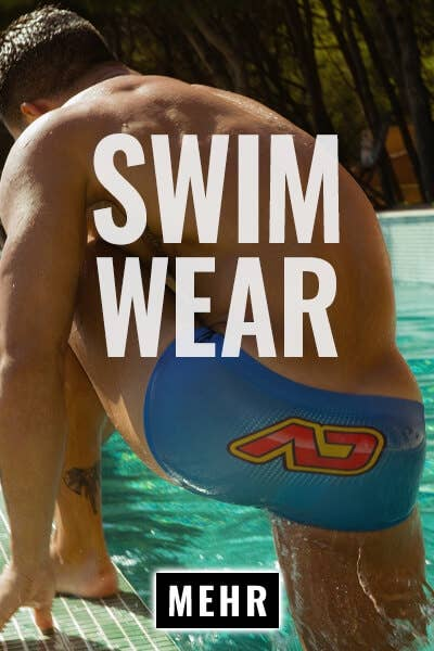 Swimwear bei Dildoking