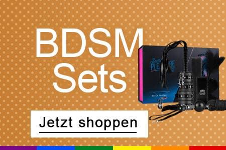 BDSM Sets