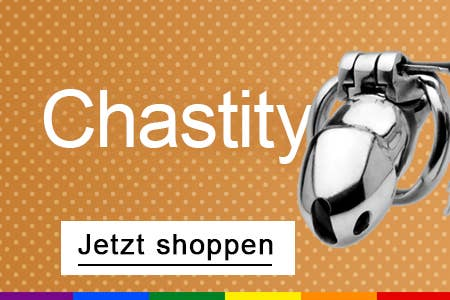 Chastity | Keuschheit