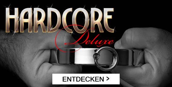 Marke Hardcoredeluxe